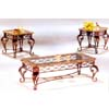 Stellar Occasional Table Set 1226 (ML)