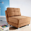 New York Convertible Chair Bed 1269395_(OFS355)