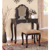 Camellia Vanity Set 13006(MLFS)
