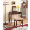 Chelsea Vanity Set 13007(MLFS)