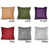 Rockefeller Sequin Decorative Pillow 14955905(OFS30)