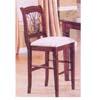 Bar Chair 1513 (ABC)