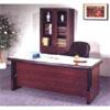 Executive Desk 1612 (ES)