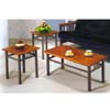 Mission Occasional Table Set 1612 (ML)