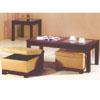 Vesta Occasional Tables 162_ (ML)