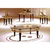 Cosmopolitan Occasional Table Set 1631 (ML)