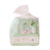 16 Piece Large Diaper Bag Gift Set 930(DM)