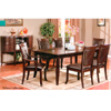 Tribeca Collection Dinette Set 171_ (A)