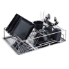 Stainless Steel Dish Rack 4684(KDYFS7)