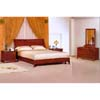 4 Piece Bed Room Sets 1A1_(TH)