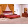 4- Piece Bed Room Set 1A1_(TH)