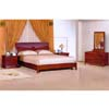 Bed Room Set 1A1_(TH)