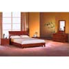Bed Room Set 1A2_(TH)