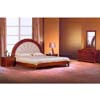 4 Piece Bed Room Sets 1A3_ (TH)