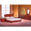 Bed Room Sets 1A3_(TH)