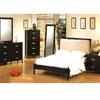 Symphony Bedroom Set 20010_(CO)