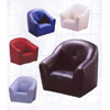 Kid s Vinyl Chair 2002 (WD)