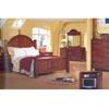 Dolores Bedroom Set 20053_ (CO)