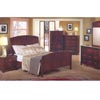 Alyssa Bedroom Set 20054_ (CO)