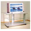 TV Stand w/ Tempered Glass 2008 (ABC)