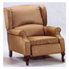 Reclining Wing Chair 20181_ (WD)