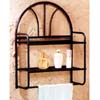 2-Tier Wall Rack 2026_ (PJ)