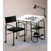 Writing Desk Set 2026 (A)