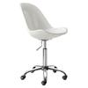 Slight Office Chair 20500_ (ZO)