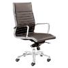 Nexos Office Chair 20510_ (ZO)