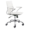 Trafico Office Chair 20518_ (ZO)