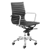 Lider Office Chair 20520_ (ZO)