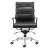 Director Hi-Back Office Chair 20523_ (ZO)