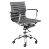 Media Office Chair 20528_ (ZO)