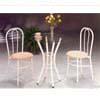 Ice Cream Style Table Set 209_(PJ)