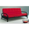 Futon Sofa Bed 2172A (A)