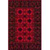 Oriental Rug 2218 (HD) Monaco Collection