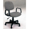 Office Chair  2221_ (A)