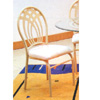 Dining Chair 2229 (PJ)