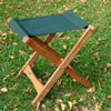 The Maine Folding Stool 222 (BY)
