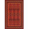 Oriental Rug 2237 (HD) Monaco Collection