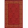 Oriental Rug 2240 (HD) Monaco Collection