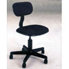 Office Chair 2268 (A)