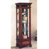Curio Cabinet 2392