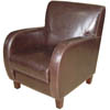 San Antonio Accent Chair 243320 KD (SF)