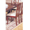 Chippendale Side Chair 2445 (A)