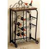 Wine Rack 2458 (CO)