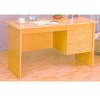 Writing Desk 2504_ (ABC)