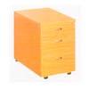 File Cabinet 1525B (ES)