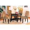 Puritan Dining Set 2518/3038-SGE (ML)