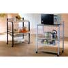 Microwave Shelf 1703(ABCFS30)